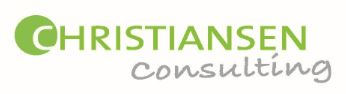 Christiansen Consulting